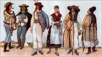 вешало напольное кронштейны для одежды в иркутске